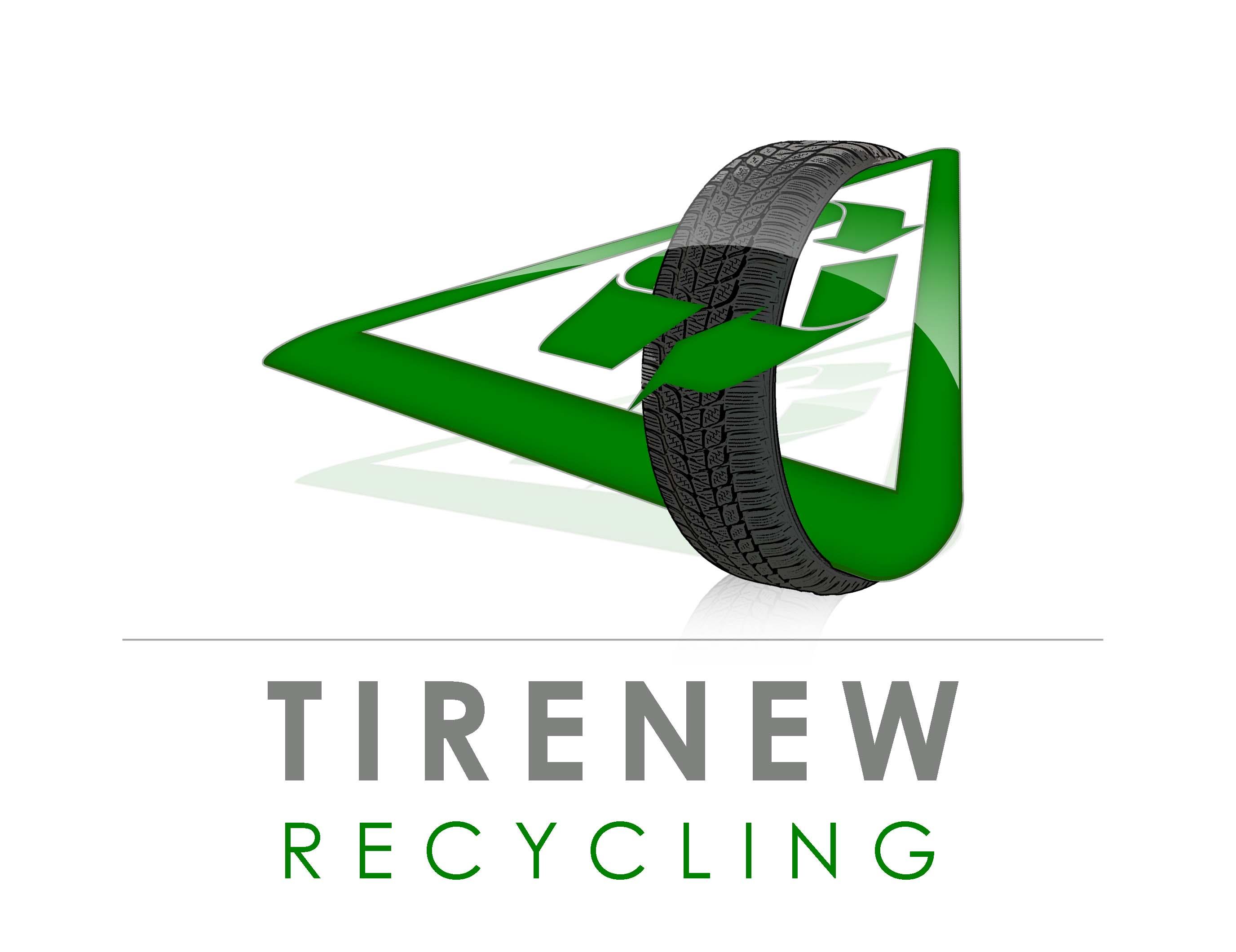 Tirenew