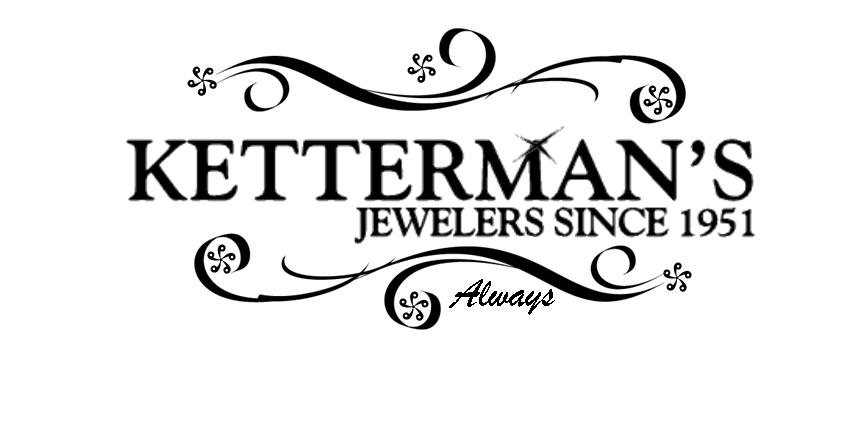 Ketterman's Jewelry