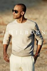 FREE Groom Online Registration - J.Hilburn