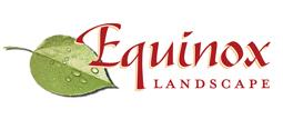 Equinox Landscape Logo