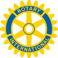 "Rotary Club of League City's   ""Polar Bear Plunge for Polio..."