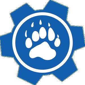 Cal Blueprint Logo