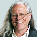 Jeff Goodby Headshot