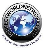 PerfectWorldNetworkRadio