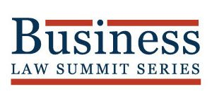 Business Law Summit Series Logo