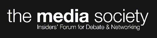 The Media Society logo 2014.jpg