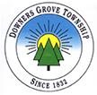 dg township