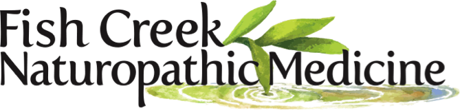 Fishcreek Naturopathic