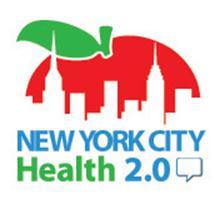 health20nyc
