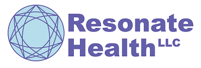 resonate health
