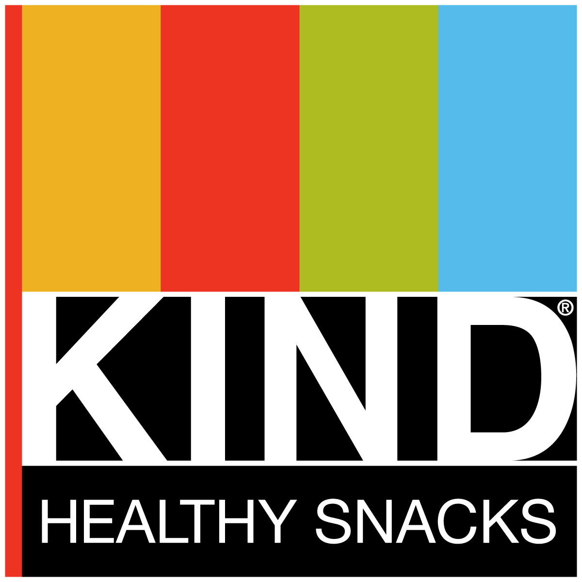 kindsnacks