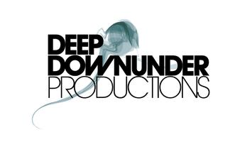 Deep Downunder Productions