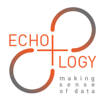 ECHOLOGY Seminar - Brisbane