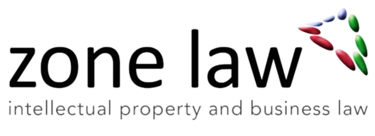 Zone Law Logo