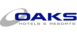 oaks logo