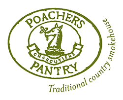 Poachers Pantry