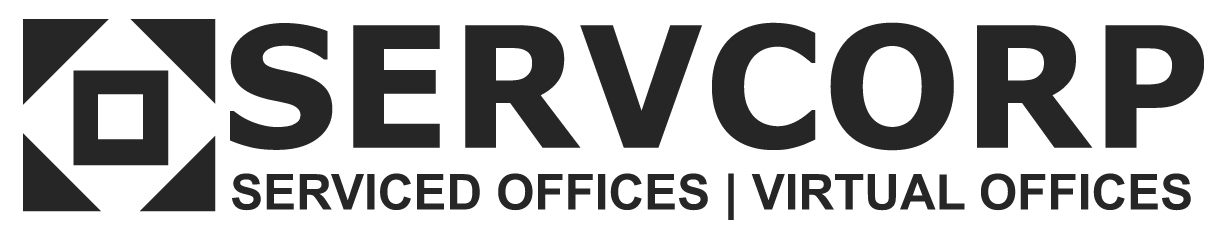 Sevcorp Serviced and Virtual Offices