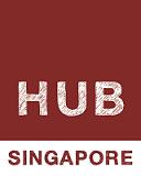 The Hub Singapore