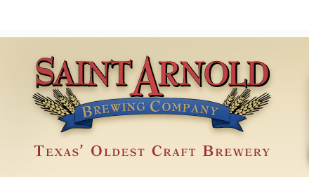 Saint Arnold Brewing Company: Texas' Oldest Craft Brewery