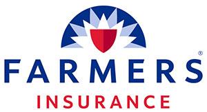 Farmer's Ins. Logo