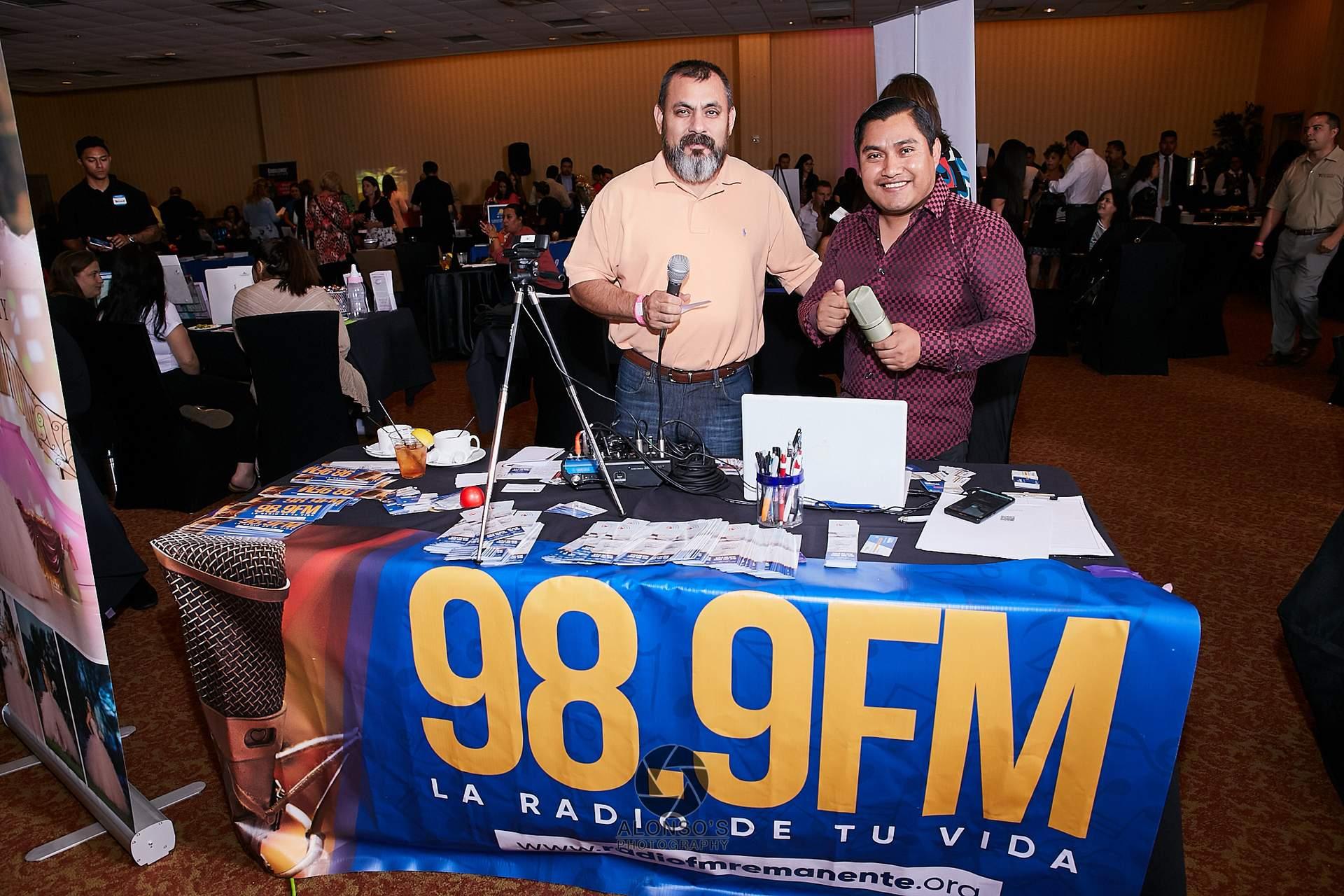 mixer latino 2019 is coming