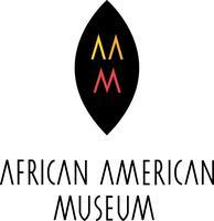 African American Museum  Dallas - 28th Gala & Auction Tickets