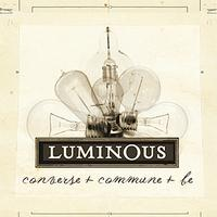 Luminous Project 2013