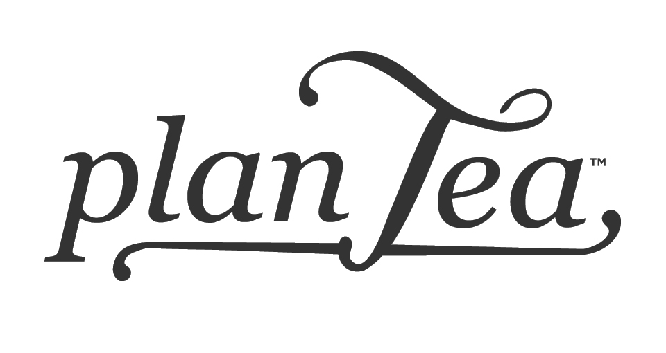 plan tea