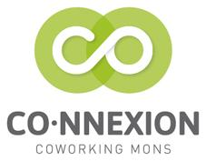 Co-nnexion -Coworking Mons