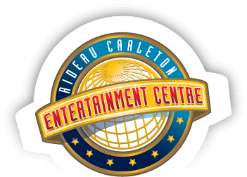 Rideau Carleton Entertainment