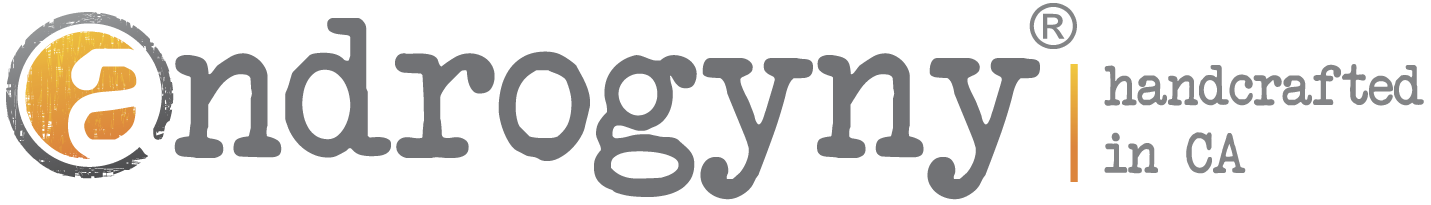 Log0 - Androgyny