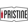 Logo - Prisitne