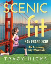 Scenic Fit Book