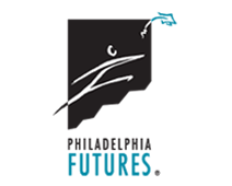 Philadelphia Futures