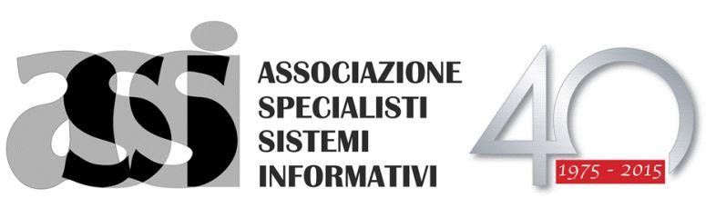 Logo 40 Assi