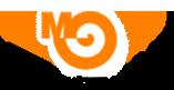 Mattobell Logo