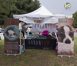 UrbanPaw_Booth