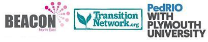 Transition Research Network: New Knowledge for Resilient...