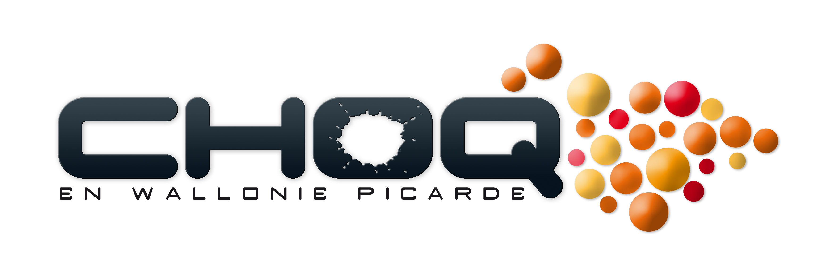 Logo CHOQ