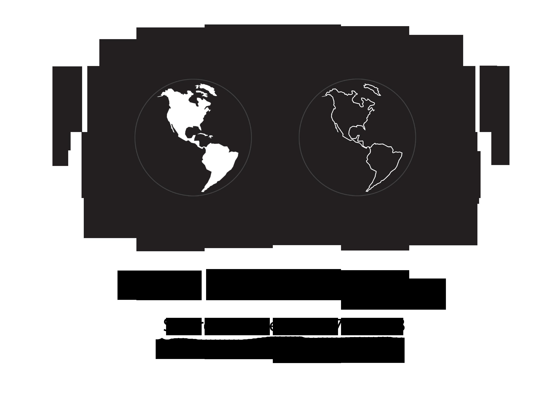 Virtual Reality Day 18 Syracuse Ny Syracuse University Tickets