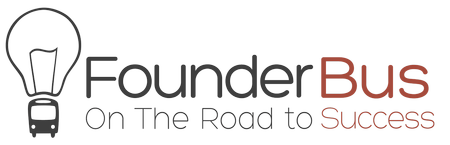 Oxford Entrepreneur's FounderBus UK - Panel discussion...