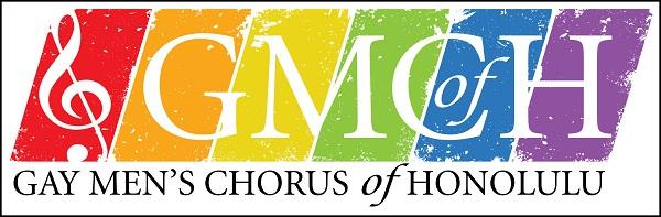 GMCofH Banner