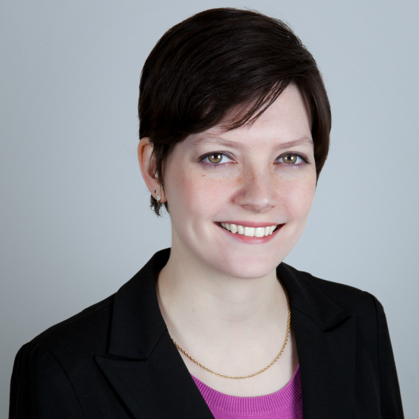 Carly Leinheiser