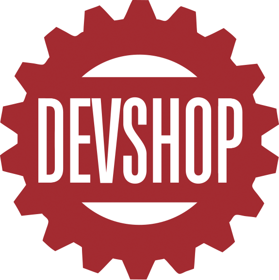 The DevShop