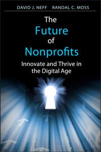 The Future of Nonprofits