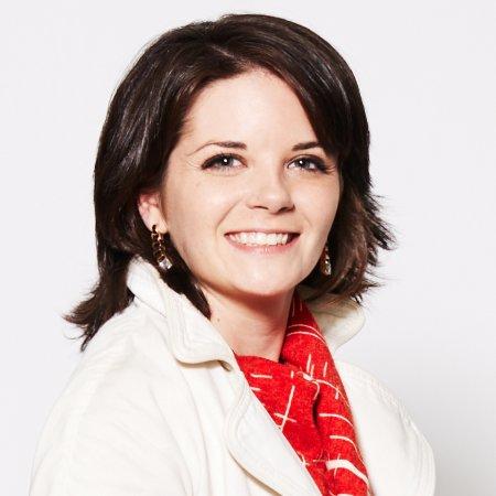 Lauren Philson