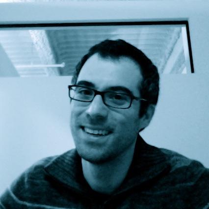 Seth Giammanco