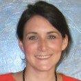Stephanie Gutch, Associate Director, Digital/TCTMD.com