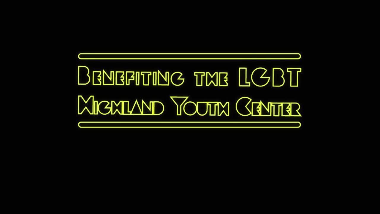 Highland youth center