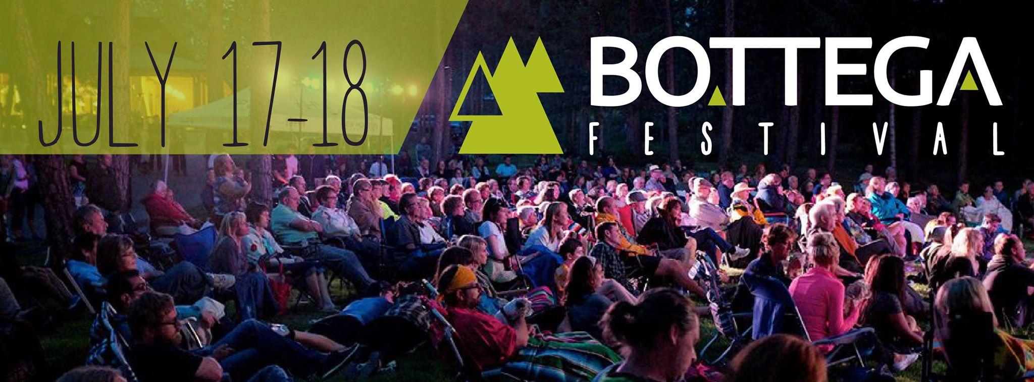 Bottega Festival